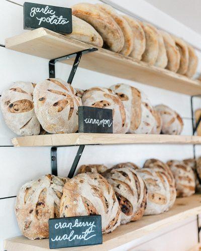 cinnamon-loaves
